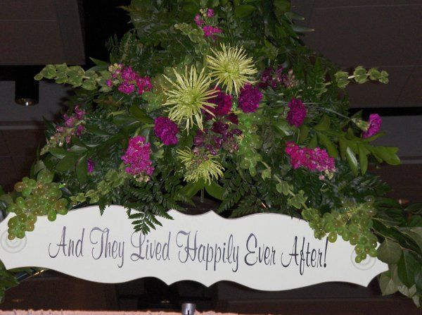 Tmx 1223514461813 EverettBridalShow052 Marysville wedding florist