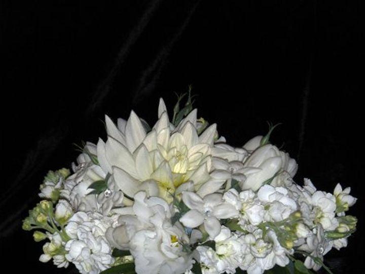 Tmx 1223514731750 FashionShow006 Marysville wedding florist