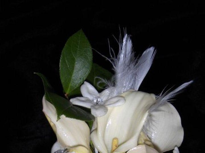 Tmx 1223515159657 Stephanie%27sWedding029 Marysville wedding florist