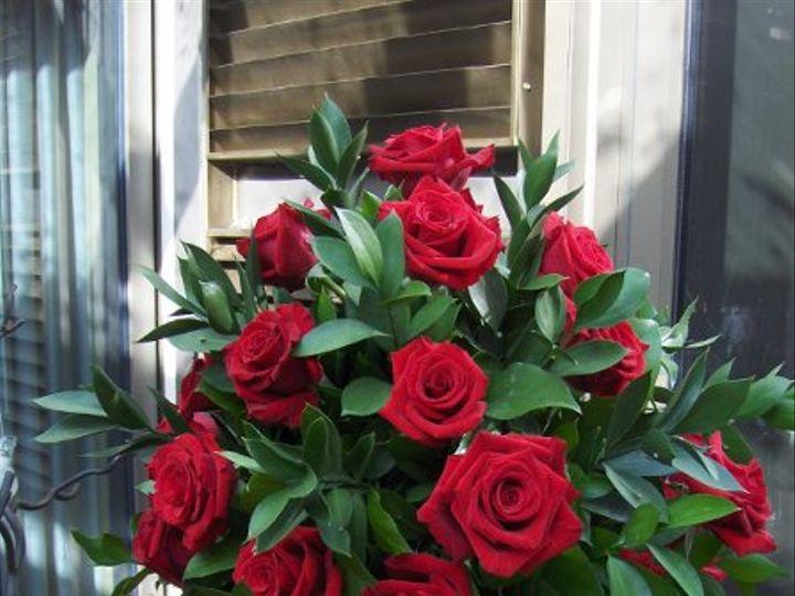 Tmx 1224451657206 Stef%27sWedding004 Marysville wedding florist