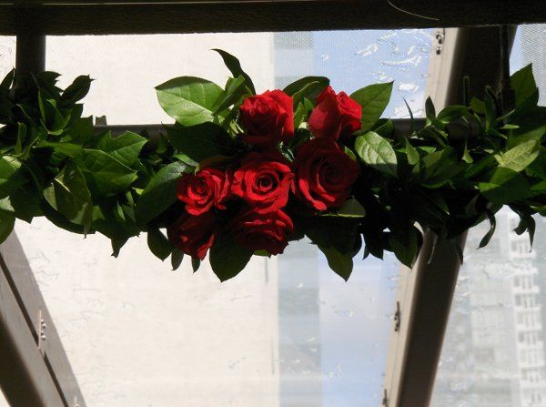 Tmx 1224451775143 Stef%27sWedding007 Marysville wedding florist