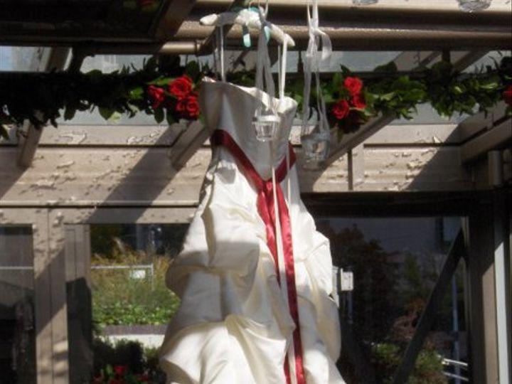 Tmx 1224451919971 Stef%27sWedding010 Marysville wedding florist