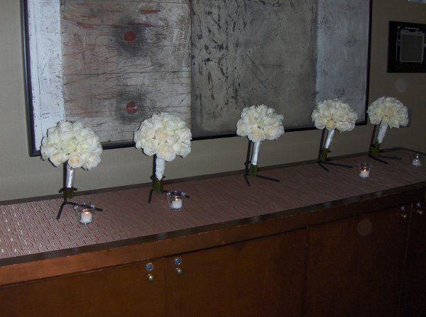Tmx 1224452706628 Stef%27sWedding065 Marysville wedding florist