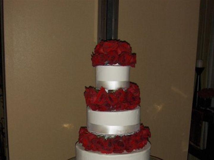Tmx 1224452925034 Stef%27sWedding072 Marysville wedding florist