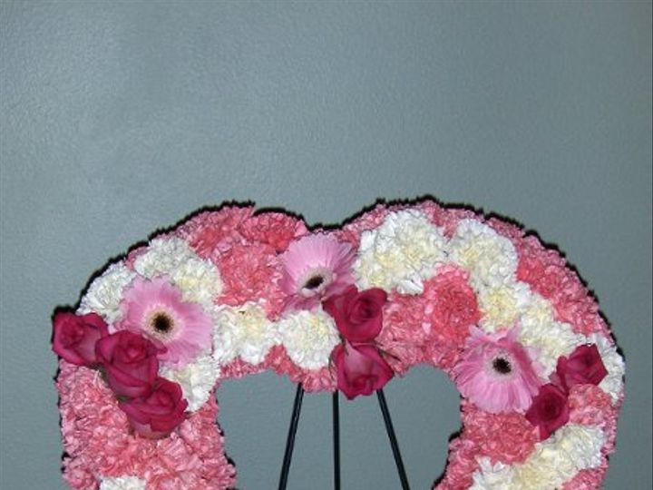 Tmx 1231172457937 CelebrationFlowers%21006 Marysville wedding florist