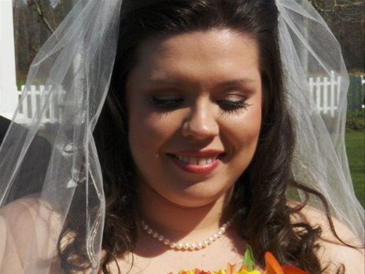 Tmx 1242194084718 CheriWeddingFlowers032 Marysville wedding florist