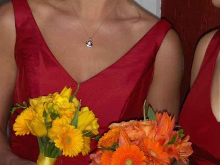 Tmx 1242194225734 CheriWeddingFlowers028 Marysville wedding florist