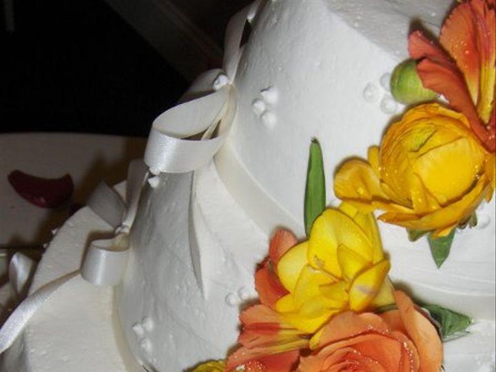 Tmx 1242194388437 CheriWeddingFlowers043 Marysville wedding florist