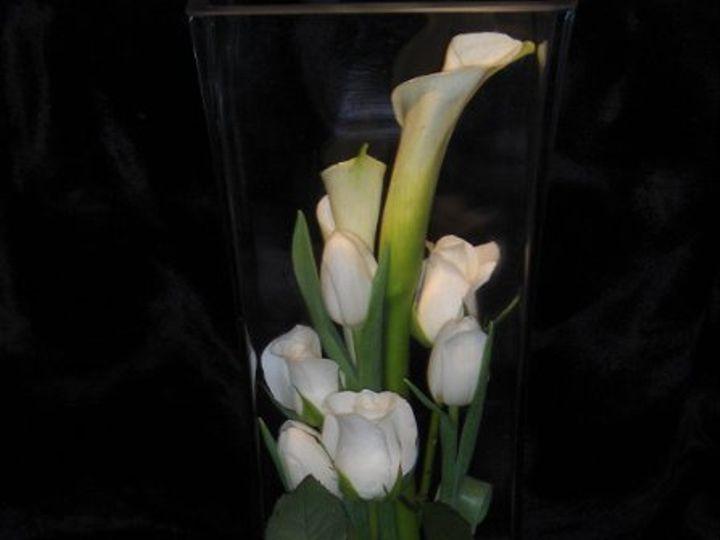 Tmx 1242747283416 HaldisWeddingFlowers011 Marysville wedding florist