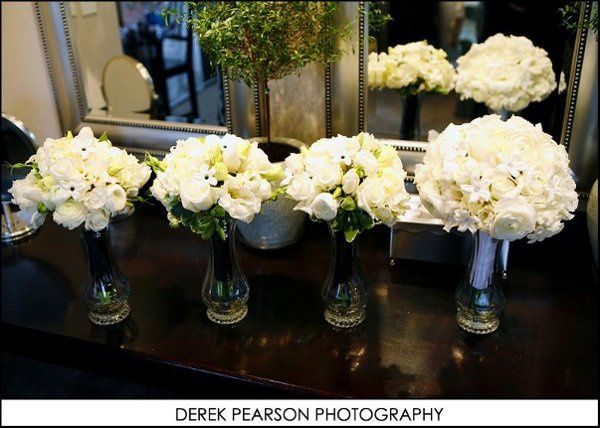 Tmx 1242747385494 Haldis1 Marysville wedding florist
