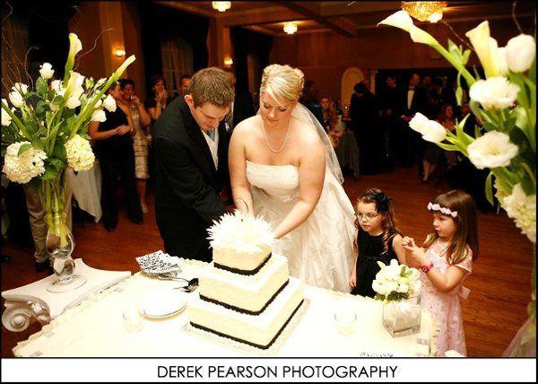 Tmx 1242747483197 Haldis14 Marysville wedding florist