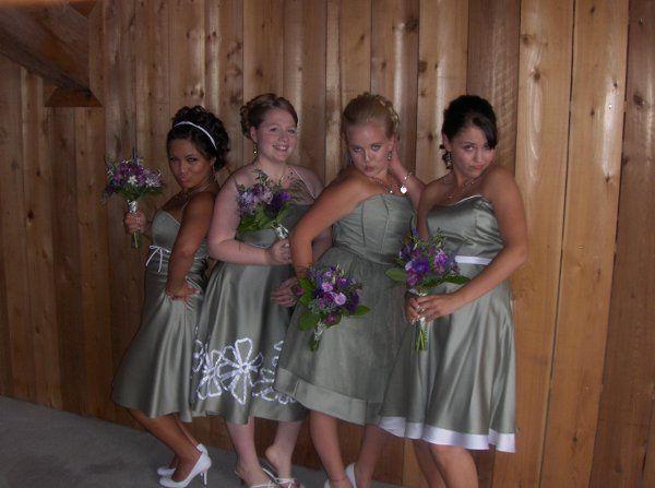 Tmx 1251730272789 JenandGregsWedding040 Marysville wedding florist