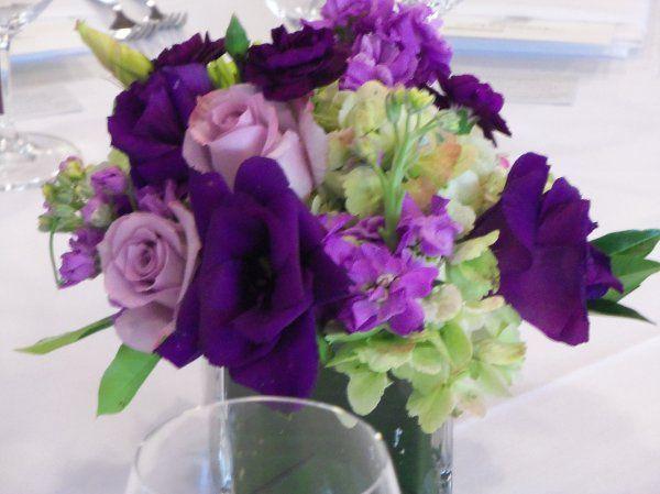 Tmx 1334190300431 EricasWedding017 Marysville wedding florist