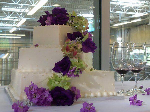 Tmx 1334190428960 EricasWedding023 Marysville wedding florist