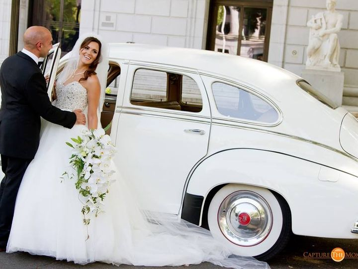 Tmx 1443817377110 Narjanreza Elk Grove, CA wedding transportation