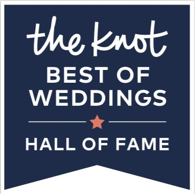 CC King - Knot Hall of Fame