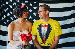 Pop Fizz Weddings