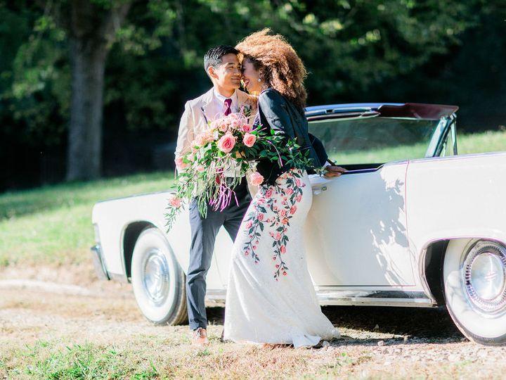asheville canaan styled bridal film kodak blush 35 51 1012698