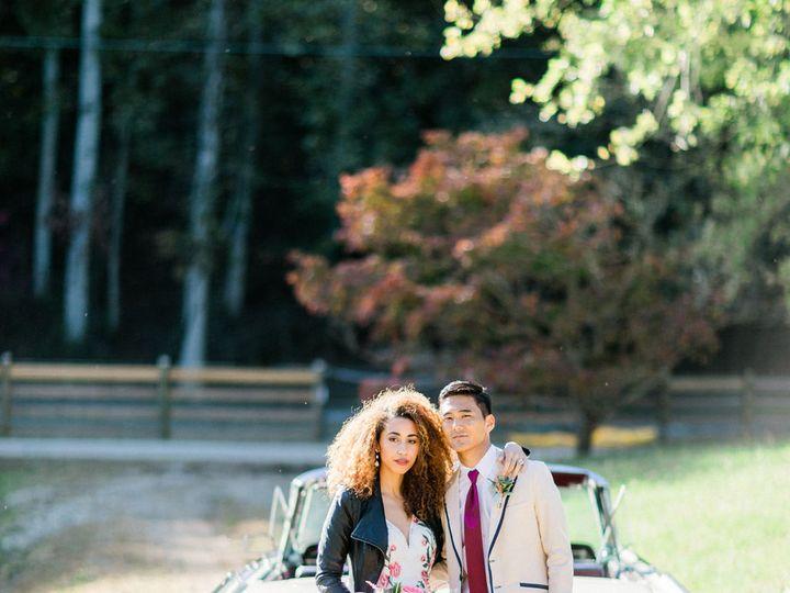 Tmx 1810 Asheville Canaan Styled Bridal Film Kodak Blush 31 51 1012698 Weaverville wedding transportation