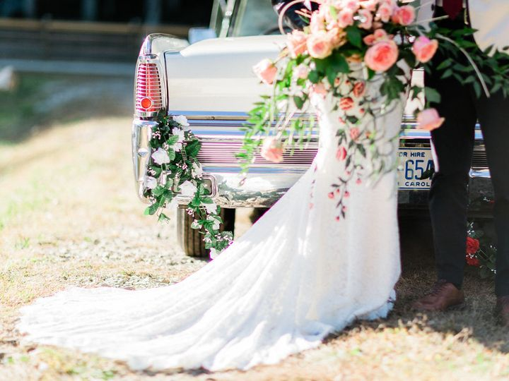 Tmx 1810 Asheville Canaan Styled Bridal Film Kodak Blush 33 51 1012698 Weaverville wedding transportation