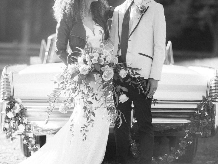 Tmx 1810 Asheville Canaan Styled Bridal Film Kodak Blush 34 51 1012698 Weaverville wedding transportation