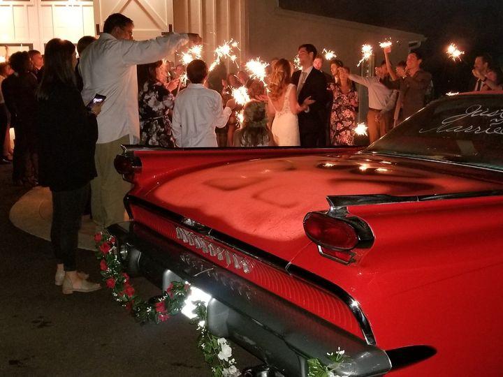 Tmx 20181005 220546 51 1012698 Weaverville wedding transportation