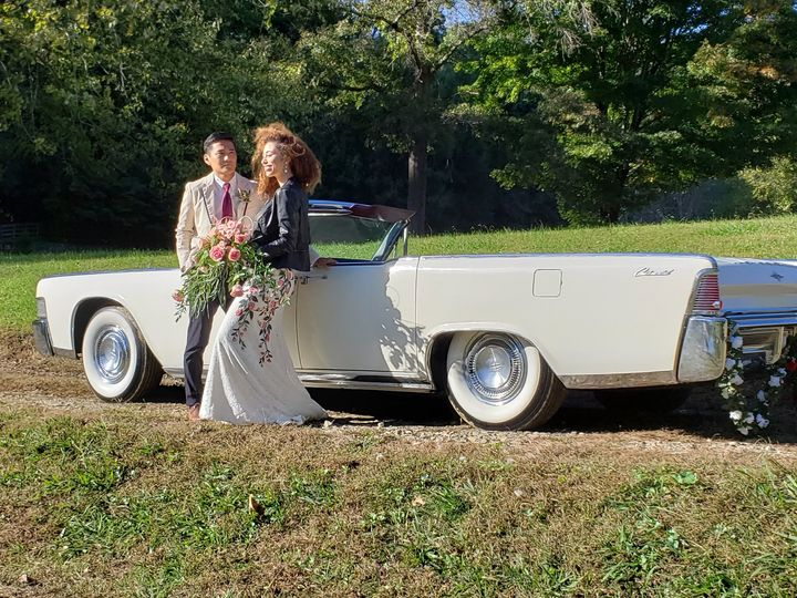 Tmx 20181017 165322 51 1012698 Weaverville wedding transportation