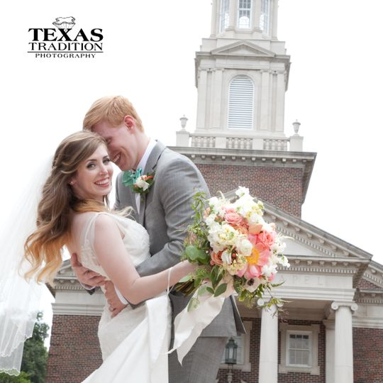 Texas Tradition Photography