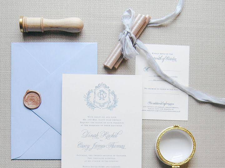 Tmx  Dsc05401 51 592698 Hammond, LA wedding invitation