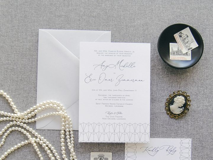 Tmx  Dsc05511 51 592698 Hammond, LA wedding invitation