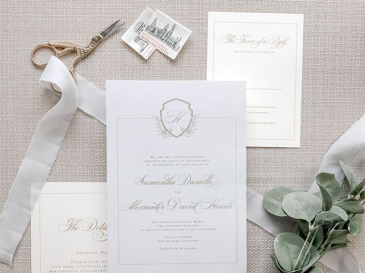 Tmx Img 1334 51 592698 Hammond, LA wedding invitation