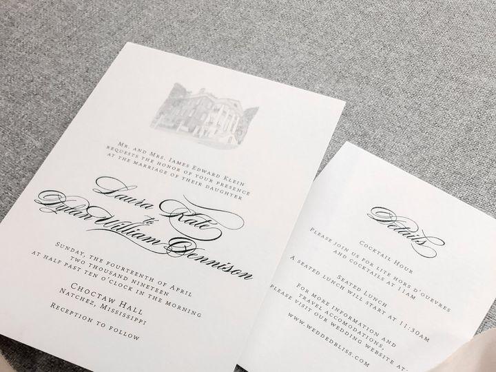 Tmx Img 1346 51 592698 Hammond, LA wedding invitation