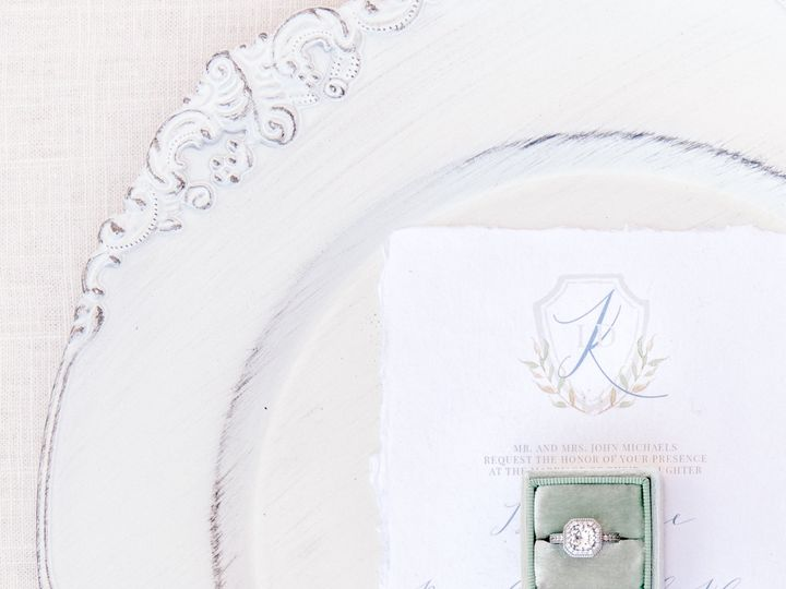 Tmx Invitobella Flat Lays 13 51 592698 Hammond, LA wedding invitation