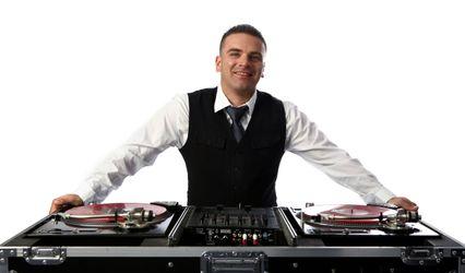 DJ Hecktik 1