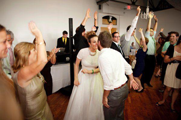 Tmx 1332271448730 IMG2697 Jacksonville, FL wedding dj