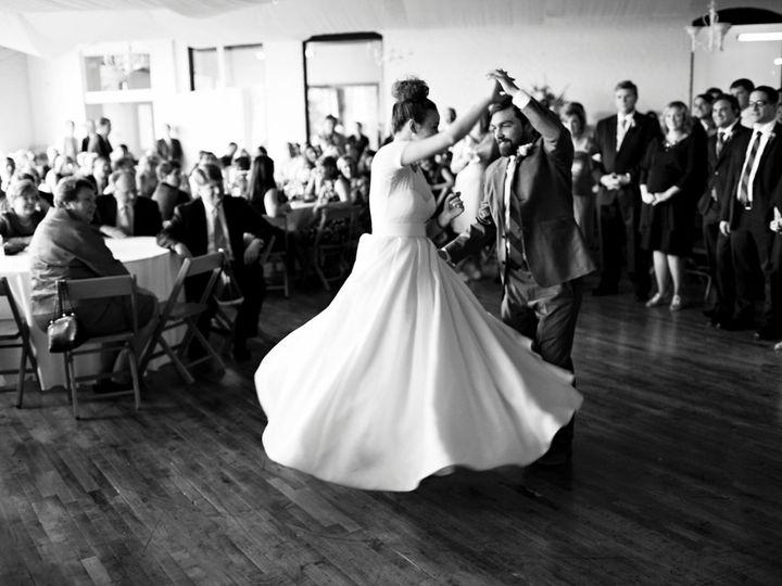 Tmx 1344445103082 IMG2699 Jacksonville, FL wedding dj