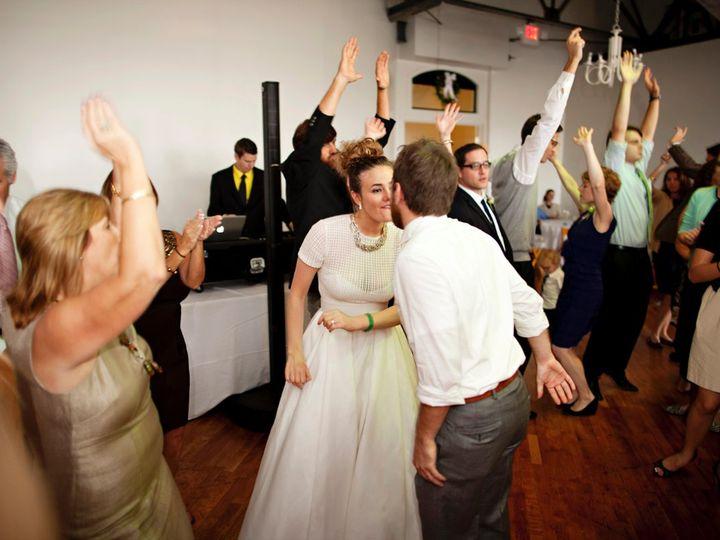 Tmx 1344445161198 IMG2697 Jacksonville, FL wedding dj