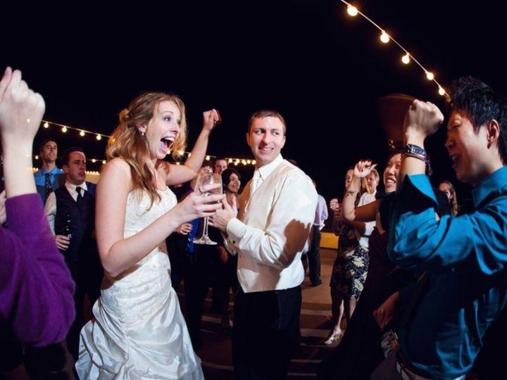 Tmx 1352913557816 IMG73652 Jacksonville, FL wedding dj