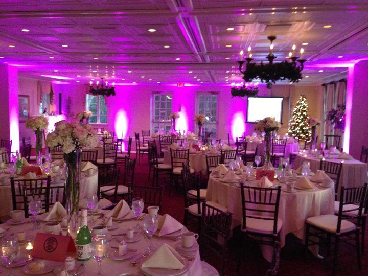 Tmx 1357571271829 IMG5567 Jacksonville, FL wedding dj