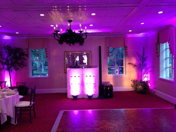 Tmx 1357571295789 IMG5566 Jacksonville, FL wedding dj