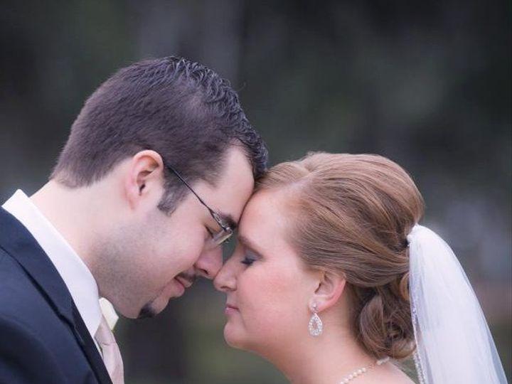 Tmx 1357741608531 153835381709861944712092124851n Jacksonville, FL wedding dj
