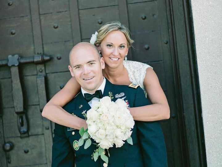 Tmx 1357741623251 46505101011358979332401728087615n Jacksonville, FL wedding dj