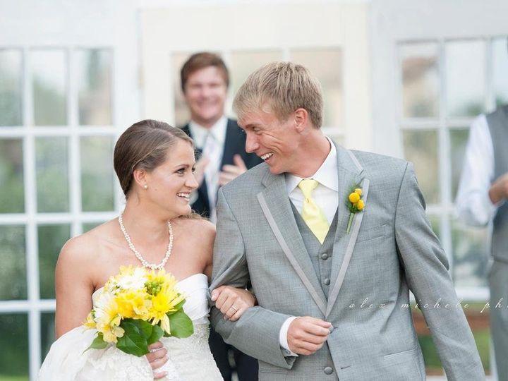 Tmx 1357741632008 1832683906265530612382753483n Jacksonville, FL wedding dj