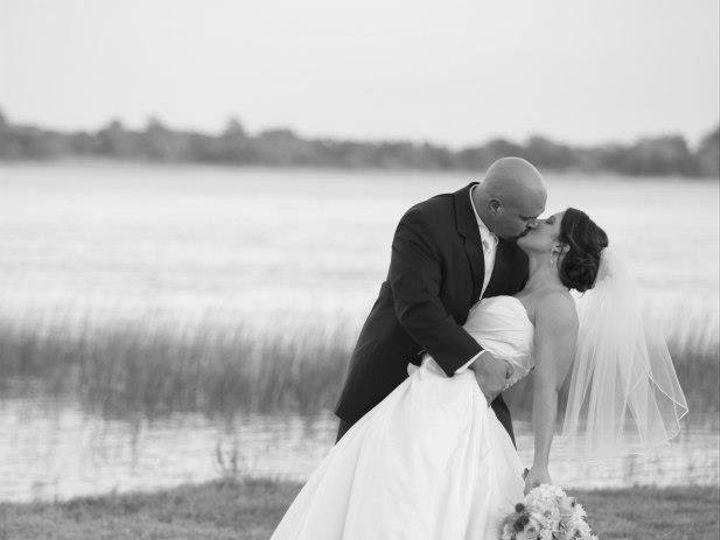 Tmx 1357741662492 319640101009665379221691451885828n Jacksonville, FL wedding dj