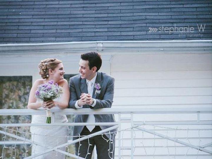 Tmx 1357741700472 42897649894502959592130382704n Jacksonville, FL wedding dj