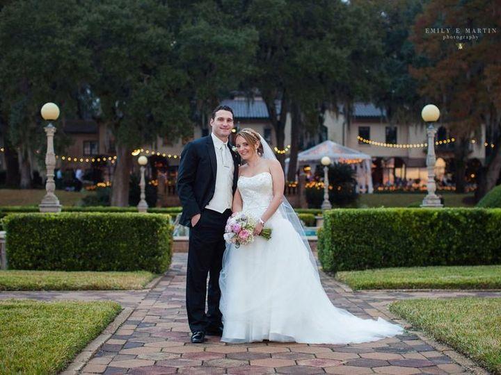 Tmx 1357741744998 481508101003341054520422051098892n Jacksonville, FL wedding dj