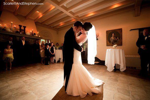 Tmx 1357741769997 ScreenShot20130109at9.15.55AM Jacksonville, FL wedding dj
