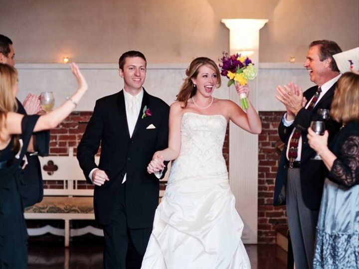 Tmx 1357742235057 ScreenShot20130109at9.36.34AM Jacksonville, FL wedding dj