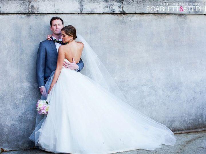 Tmx 1360769388811 163664862378547472432004493900n Jacksonville, FL wedding dj