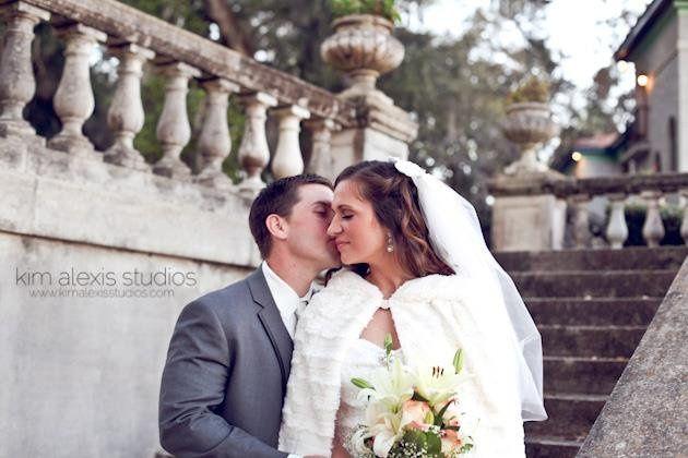 Tmx 1360769433735 379276101525203649302731934792182n Jacksonville, FL wedding dj